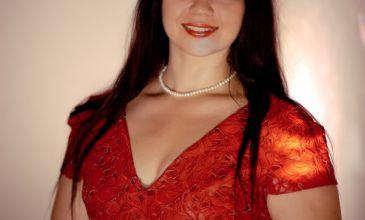 Ольга Богданова: разное фото 2