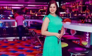 Ольга Богданова: разное фото 5