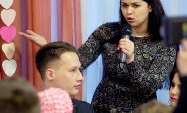 Ольга Богданова: свадьбы фото 1