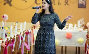 Ольга Богданова: свадьбы фото 2