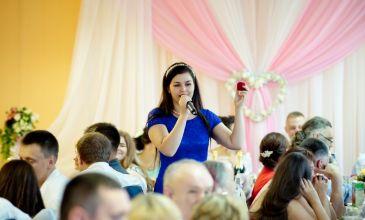 Ольга Богданова: свадьбы фото 4