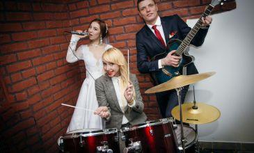 Светлана Позитив: Свадьбы фото 2