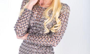 Светлана Позитив: Портрет фото 15