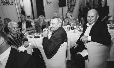Волчецкий Сергей и Андрей Демидов: фото фото 1