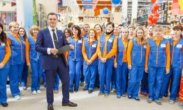 Дмитрий Дмитриев: Корпоративы, вечеринки, стендап v.1 фото 10