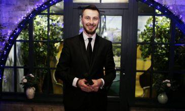 Алексей Пальчонок: фото фото 5