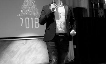 Дмитрий Мячикоф: разное фото 1