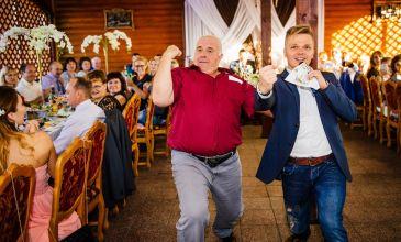 Дмитрий Мячикоф: разное фото 11