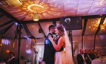 Бордо: Свадьба фото 10