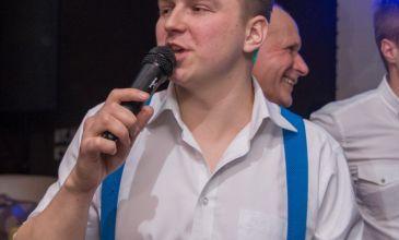 Ян Лосенков: прайм фото 1