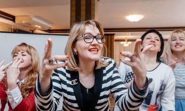 Дарья Кулага: обновление v.2 фото 2