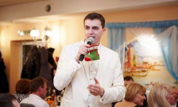 Дмитрий Куприянюк: Фото фото 2