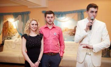Дмитрий Куприянюк: Фото фото 3