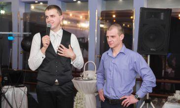 Дмитрий Куприянюк: Фото2 фото 2