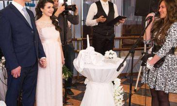 Дмитрий Куприянюк: Фото2 фото 4
