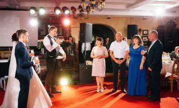 Дмитрий Куприянюк: Фото фото 1