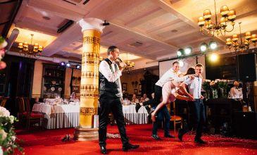Дмитрий Куприянюк: Фото фото 4