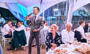 Вадим и Лера фото 6