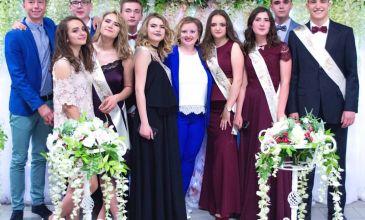 Светлана Чигирь v.1 фото 5