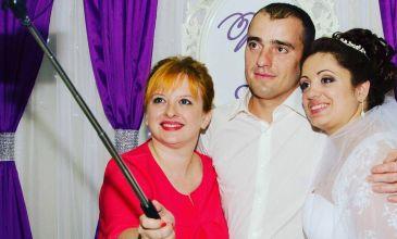 Светлана Чигирь v.5 фото 3
