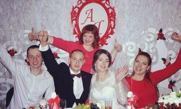 Светлана Чигирь v.5 фото 4