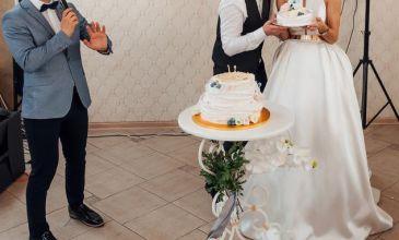 Артём Ковалёнок: Свадьбы фото 17