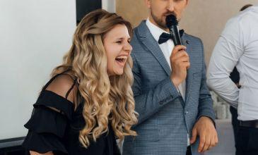Артём Ковалёнок: Свадьбы фото 19