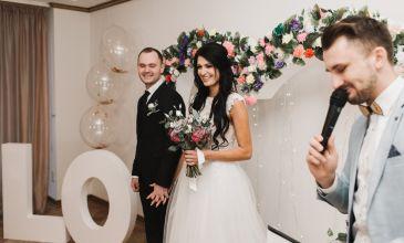 Артём Ковалёнок: Свадьбы фото 21