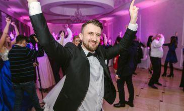 Артём Ковалёнок: Свадьбы фото 22