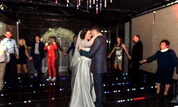 Светлана Позитив: Свадебные фото фото 2