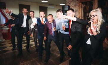 Светлана Позитив: Свадебные фото фото 6