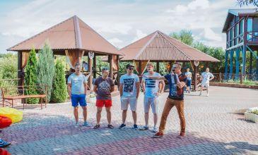 Алексей Чехов часть 1 фото 9