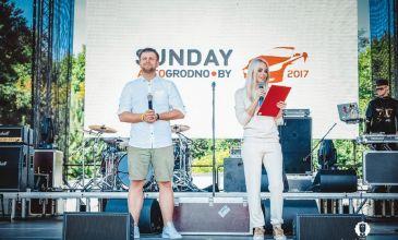 Андрей Ирха: фестивали фото 1
