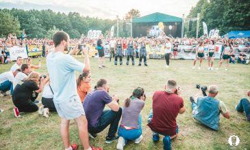 Андрей Ирха: фестивали фото 10