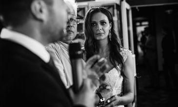 Андрей Ирха: Свадьбы фото 11