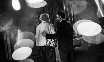 Андрей Ирха: Свадьбы фото 12