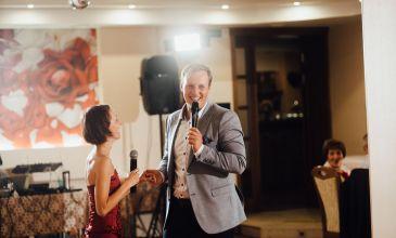 Илья Кучуро: Свадебные моментики фото 5