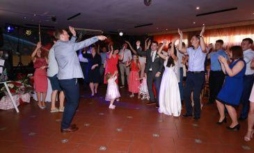 Илья Кучуро: Свадебные моментики фото 11