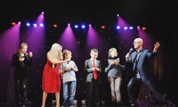 Дмитрий Врангель: Концерты фото 1