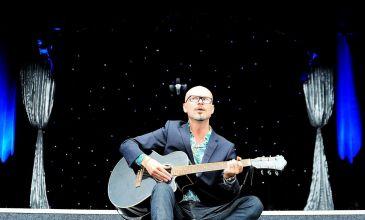 Дмитрий Врангель: Концерты фото 7