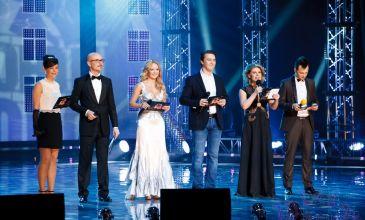 Дмитрий Врангель: Концерты фото 10
