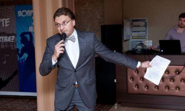 Олег Титков: Альбом #1 фото 3