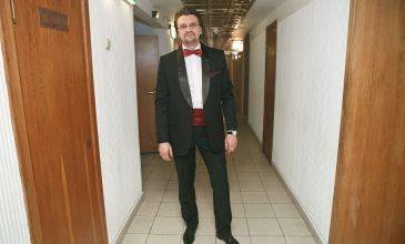 Олег Титков: Альбом #1 фото 6