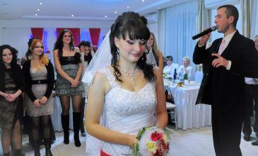 Павел Лубчёнок: Свадьбы фото 1