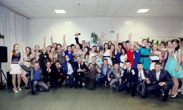 Василий Ефимов: Мероприятия фото 11