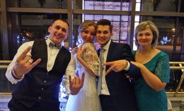 Василий Ефимов: Мероприятия фото 38