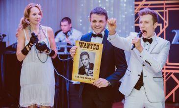 Дмитрий Гриневич: Корпоративы фото 11