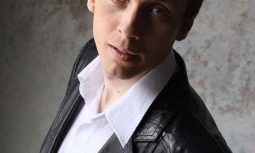 Дмитрий Гриневич: Портретное фото портфолио фото 2