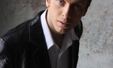 Дмитрий Гриневич: Портретное фото портфолио фото 8