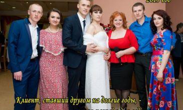 Светлана Чигирь: разное фото 1
